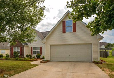 4005 Brushymill Ct, Loganville, GA 30052 - MLS#: 8415632