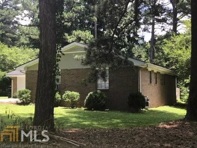 2584 Pamela Dr, Snellville, GA 30078 - MLS#: 8415640
