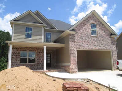 99 Cobblestone Trl, Dallas, GA 30132 - MLS#: 8415683