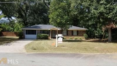 307 Woodland Dr, Byron, GA 31008 - MLS#: 8415778