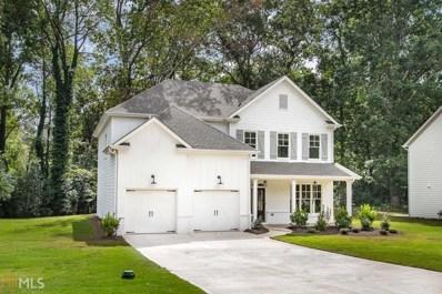 3047 Wilson Rd, Decatur, GA 30033 - MLS#: 8415802