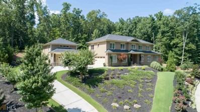 2205 Manor Creek Ct, Cumming, GA 30041 - MLS#: 8415947