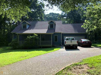 199 Patillo, Stockbridge, GA 30281 - MLS#: 8416011