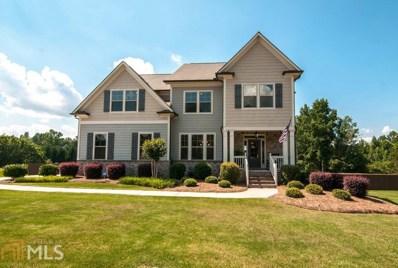 1246 Treemont Trce, Winder, GA 30680 - MLS#: 8416081