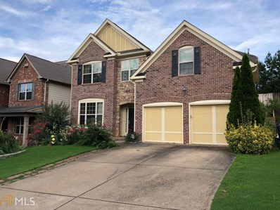 1280 Scenic View Trce, Lawrenceville, GA 30044 - MLS#: 8416121