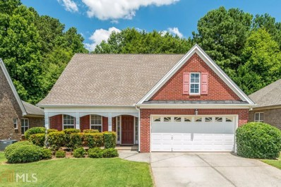 449 Bellbrook Ln, Lawrenceville, GA 30045 - MLS#: 8416123