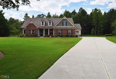 604 Creekside Trce UNIT 59, Covington, GA 30014 - #: 8416200