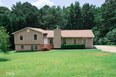 170 Hearthstone, Newnan, GA 30263 - MLS#: 8416210
