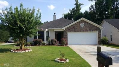 250 Creek Way, Covington, GA 30016 - MLS#: 8416348