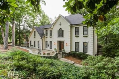 220 Wing Mill Rd, Atlanta, GA 30350 - MLS#: 8416374