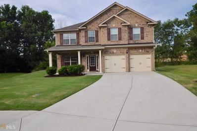 5970 Lexington, Braselton, GA 30517 - MLS#: 8416427