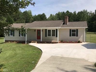 378 Browning Rd, Rockmart, GA 30153 - MLS#: 8416434