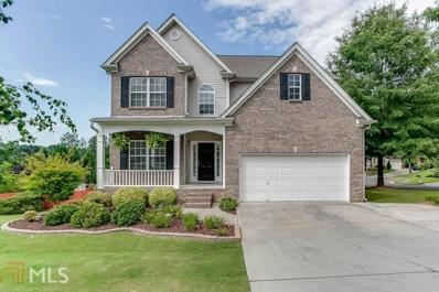 6005 Ambercrest Ct, Buford, GA 30518 - MLS#: 8416501
