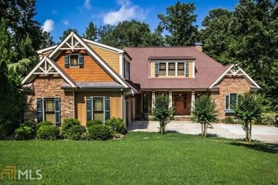 13 NE Roxburg, Cartersville, GA 30121 - MLS#: 8416551
