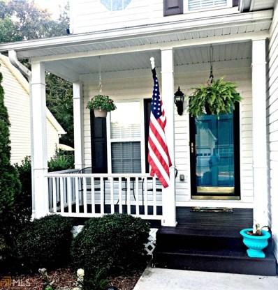 414 Baldwin Ct, Newnan, GA 30263 - MLS#: 8416588