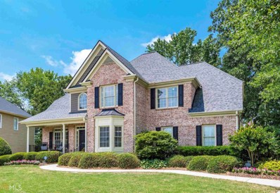 1752 Sweet Branch Trl, Grayson, GA 30017 - MLS#: 8416614