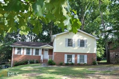 916 Ridgedale Dr, Lawrenceville, GA 30043 - MLS#: 8416670