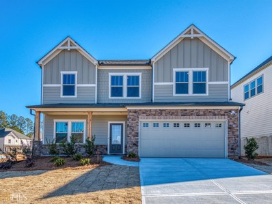 5751 Green Arbor Way, Sugar Hill, GA 30518 - MLS#: 8416699