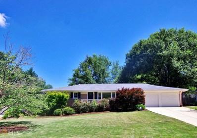 3108 Wilson Rd, Decatur, GA 30033 - MLS#: 8416738