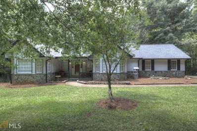 134 Bridget Dr, Hampton, GA 30228 - MLS#: 8416775