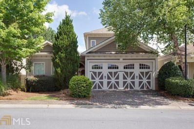513 Rocking Porch Way, Woodstock, GA 30189 - MLS#: 8416841
