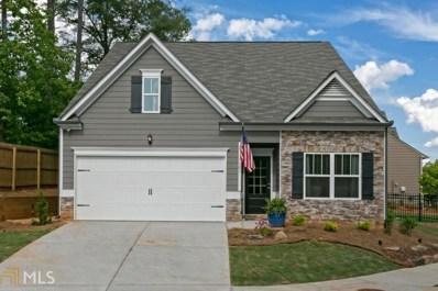 258 Jefferson Ave, Canton, GA 30114 - MLS#: 8416856