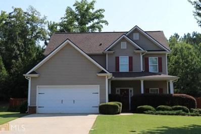 136 Northwood Dr, Commerce, GA 30529 - MLS#: 8416873
