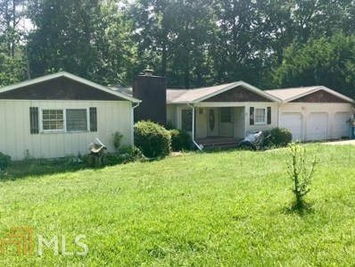 3214 Simpson Park Rd, Gainesville, GA 30506 - MLS#: 8416881