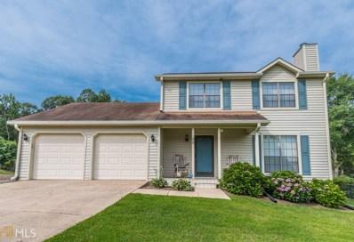 228 Carter Rd, Auburn, GA 30011 - MLS#: 8416913