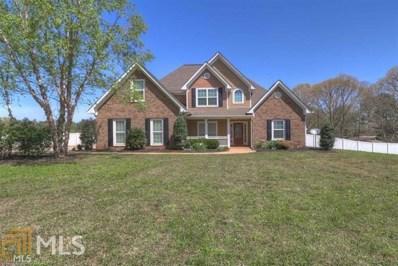 1755 Snapping Shoals Rd, McDonough, GA 30252 - MLS#: 8416936