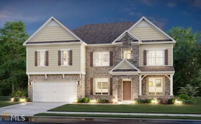 243 Victoria Heights, Dallas, GA 30132 - #: 8417017
