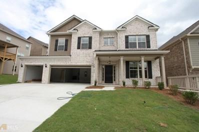 106 Addison Woods Dr, Sugar Hill, GA 30518 - MLS#: 8417051