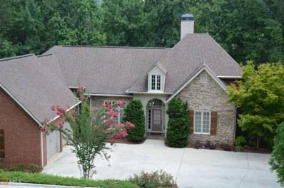 3054 Stillwater Dr, Gainesville, GA 30506 - MLS#: 8417061