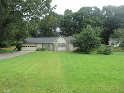 4213 Green Valley, Gainesville, GA 30506 - MLS#: 8417125