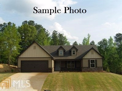 322 Springwater Way, Bremen, GA 30110 - MLS#: 8417163