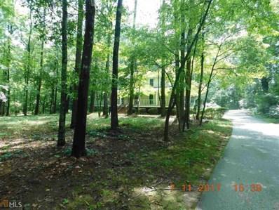 6962 Lakeside Dr, Lithia Springs, GA 30122 - MLS#: 8417185