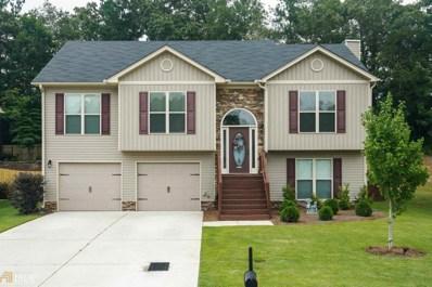 1479 Dillard Heights Dr, Bethlehem, GA 30620 - MLS#: 8417389