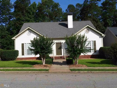 109 Cottage Grove, Peachtree City, GA 30269 - MLS#: 8417461