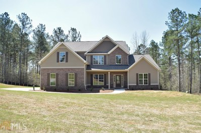 309 VanTage Pt UNIT 71, Locust Grove, GA 30248 - MLS#: 8417530