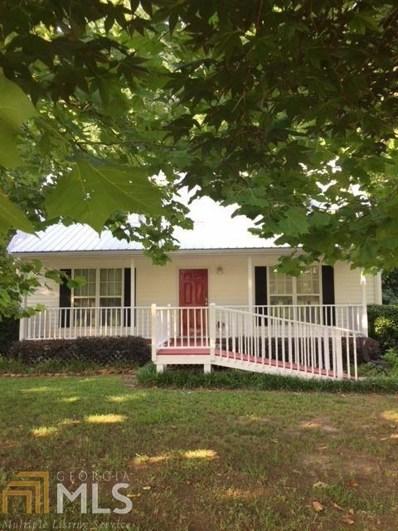 751 Hazel Creek Rd, Mount Airy, GA 30563 - MLS#: 8417534