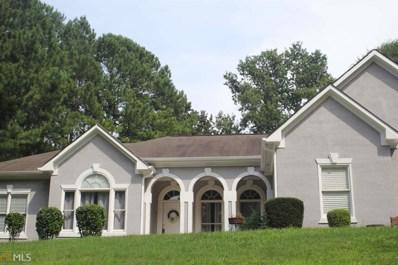 1866 Emerald Dr, Jonesboro, GA 30236 - MLS#: 8417673