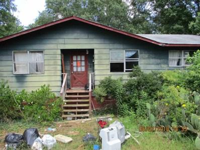 3086 Stanton Rd, Conyers, GA 30094 - MLS#: 8417685