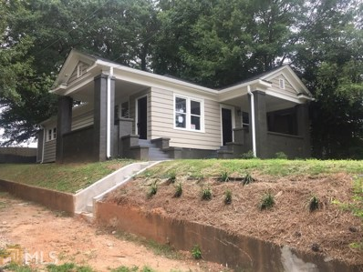 1044 Dill Ave, Atlanta, GA 30310 - MLS#: 8417699
