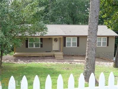 694 Ridge Rd, Canton, GA 30114 - MLS#: 8417725