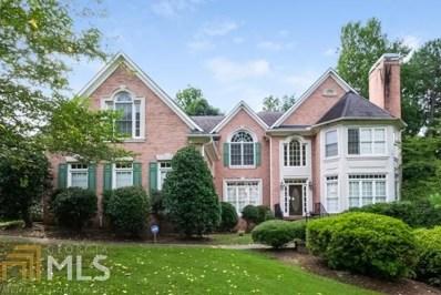 694 SE Vinings Estates Dr, Mableton, GA 30126 - MLS#: 8417784
