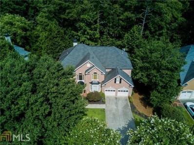 485 Brightmore Downs, Johns Creek, GA 30005 - MLS#: 8417878