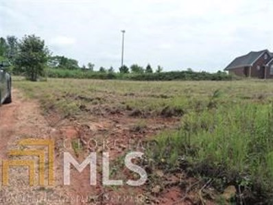 0 Grady Smith Rd, Loganville, GA 30052 - MLS#: 8417947