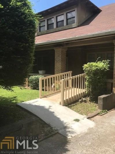 558 Parkway Dr, Atlanta, GA 30308 - MLS#: 8417954