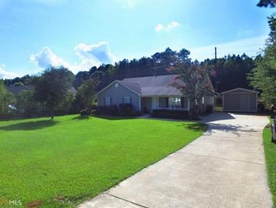 1729 Honeybee Creek, Griffin, GA 30224 - MLS#: 8417998