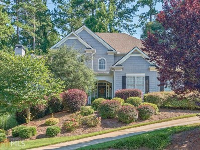 5872 Wildlife, Acworth, GA 30101 - MLS#: 8418047